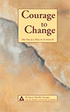 Item #B-16_Courage To Change