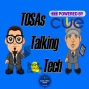Artwork for TTTP091- FallCUE Review