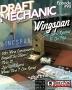 Artwork for #94: Wingspan