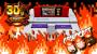 Artwork for Episode #249: Yoga Fire That SNES Bro!!!