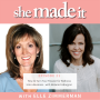 Artwork for 21. How to Turn Your Passion for Wellness Into a Business - with Melanie Cedargren