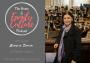 Artwork for Episode 044: Bonnie Simon on Raising Musicians