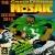 Sector 2814 Ep #23: Green Lantern - Mosaic #13-#15 show art