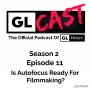Artwork for Ep 0211: Is Autofocus Ready For Filmmaking?