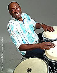 Ralph MacDonald (1944-2011)