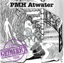 Artwork for #233 - PMH Atwater
