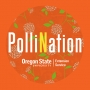 Artwork for 58 Pollinators and their People: The voices of Oregon Pollinator Week 2018