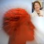Artwork for Trigeminusneuralgi, Hortons och annan svår huvudvärk - smärtspecialisten Dr Elisabet Waldenlind intervjuad