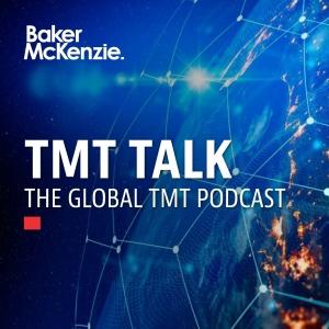 TMT Talk