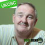 Artwork for UKCSC Podcast 010: Scientific Censorship in a Nuttshell