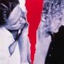 Artwork for Episode 032: Romeo is Bleeding