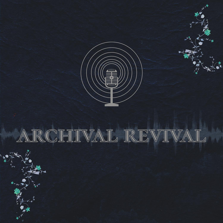 Archival Revival: Camera Original Conversations on Black Life