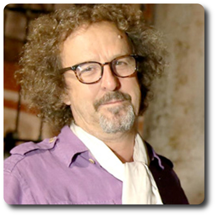 Ron LeBlanc - Master storyteller and veteran gem dealer, TV personality
