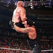 Ep. 60 - WWE Battleground (2015)