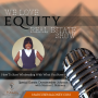 Artwork for W.L.E.R.E #41: Dorniecesher Johnson - How To Start Wholesaling With What You Have