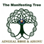 Artwork for 287: The Manifesting Tree, More Powerful than the Law of Attraction!