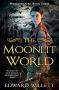 Artwork for Edward Willett: Moonlit World