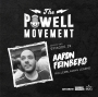Artwork for TPM Episode 78: Aaron Feinberg, Rollerblading Icon