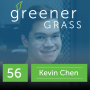 Artwork for Kevin Chen - Microscopic Cannabis Factories (ep56)
