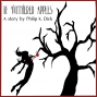 Artwork for Of Withered Apples