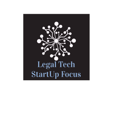Legal Tech StartUp Focus Podcast show image