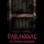 """Artwork for Halloween Special: Paranoiac """"Part IV"""""""