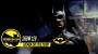 Artwork for Episode #126 - The BATMAN ON FILM Podcast