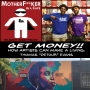 Artwork for GET MONEY! How Artists Can Make a Living