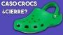Artwork for 👎 ¿Por qué Crocs Cierra sus Fábricas?
