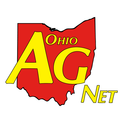 Ohio Ag Net Afternoon Farm Show show image