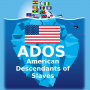 Artwork for ADOS Shrinks Reparationist Politics to Fit the Cramped Horizon of Tribalism