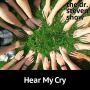 Artwork for 107 Hear My Cry