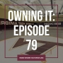Artwork for Owning it: Coach Robie recaps UNC, readies for home weekend with Cornell, U.Va. - VT79