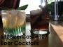 Artwork for #107 - Beer Cocktails