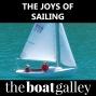 Artwork for The Joys of Sailing