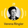 Artwork for 2.9 - Verena Ringler