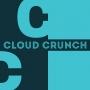 Artwork for EP10: DevOps' Place in Cloud Transformation