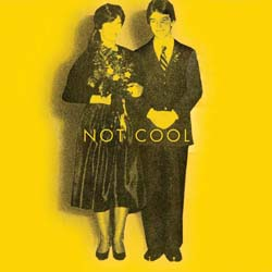 FTB Show #226  features the new album by Tim Easton called 'Not Cool'