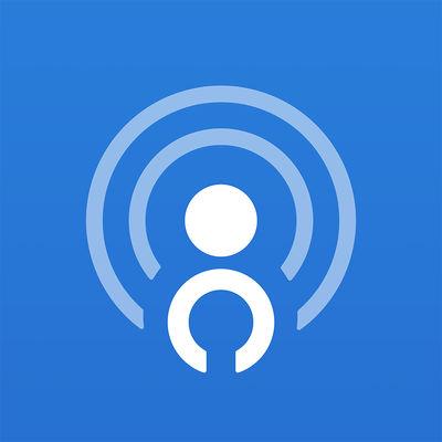 Outcast app