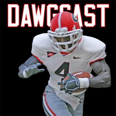 DawgCast#196