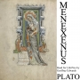 Artwork for Menexenus by Plato