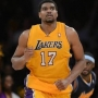 Artwork for Should The Lakers Bring Back Andrew Bynum?