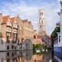 Artwork for Bruges in Music