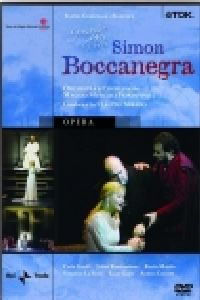 Simon Boccanegra For Collectors.