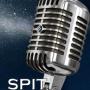 Artwork for SPIT Episode 002