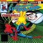 Artwork for Amazing Spider-Man #240-#241: Ultimate Spider-Cast Episode #23