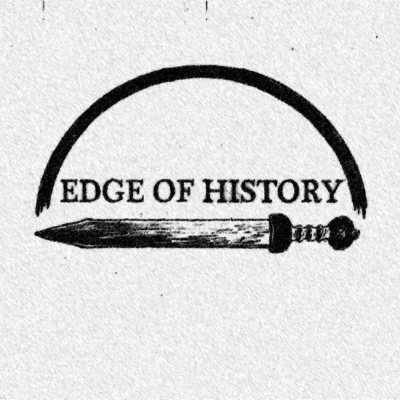 Edge of History  show image