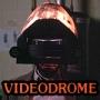 Artwork for 71 - Videodrome