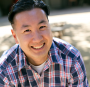 Artwork for Episode 72 - Leveraging Chatbots and Messenger Ads for Growth with Steve Chou
