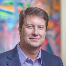 Dr. Matt Stanford